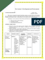 Field_Study_1.docx