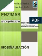 267946299-Biosenalizacion-ppt.pptx