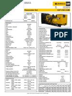 CAT_C32-1100_EN.pdf