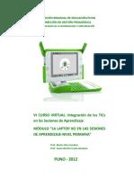 Funcionamiento Básico de la Laptop XO.pdf