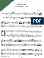 IMSLP326851-PMLP36841-Mozart 12 Duette Vl & Vla Score