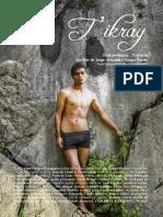 Tikray-Jorge-Alejandro-Vargas-Prado (1).pdf