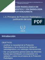 RPDIR-L00-Principles-es-WEB.ppt