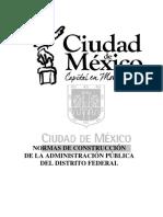 Libro-8-Tomo-III.pdf