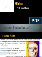 Examen Fisico de la CABEZA remodelado.pptx