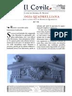COVILE 971 Quadrelliana 8 600