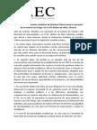 Comunicado IES Abdera Adra-2