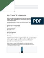 Documento del libro.docx