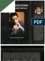 Conversaciones Con Antauro Humala - Pedro Saldaña Ludeña - Copia.compressed
