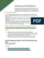 Contoh Penggunaan Rumus Excel IF GANDA.docx