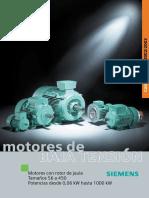 M11 Katalog 2002 2003 Spanisch Onlineversion Stand 02 03