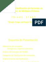 Autocuidado_TRIAGE2