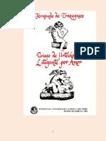 CIRIACO DE URTECHO litigante por amor.pdf