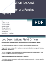 HRM_FieldOfficer