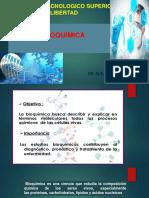BIOQUÍMICA (1).pptx