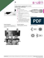 B12811_fr_1206.pdf