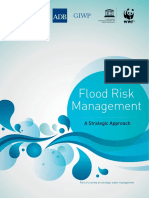 flood-risk-management-web.pdf