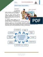 identidad-nacional-imp.pdf