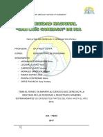 EL RENIEC.pdf