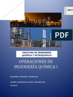 OPERACIONES DE INGENIERÍA QUÍMICA.11docx.pdf