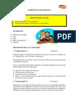 expresion_de_sentimientos.pdf