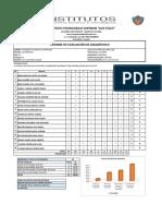 17 Formato de Evaluación Diagnóstico