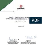 Directriz-Corp-Mapas-Riesgo-Higiene-Industrial.pdf