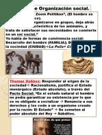 FORMAS DE ORGANIZACIÓN SOCIAL-1.pptx