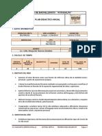 lecturacriticademensajes-margarita-150122071825-conversion-gate02.pdf
