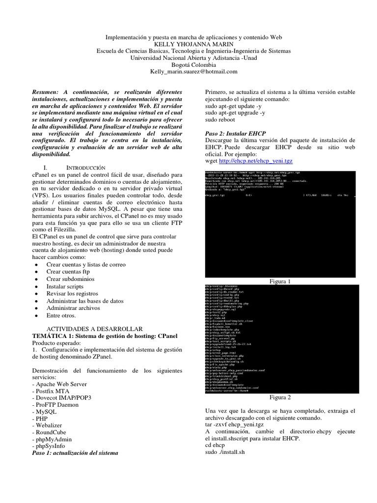 FormatoIEEE_KellyMarin.pdf