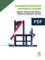 capturadurand VF.pdf