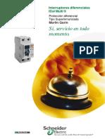 Gama_IDsi.pdf