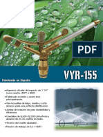 aspersor de mas de 8500 lh.pdf