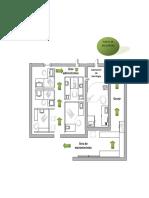PLANO-DE-EVACUACION.pdf