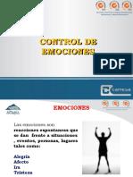 Tecnicas de Control Emocional.ppt