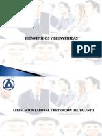 presentacion-Ivette (1).ppt