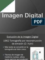Imagen Digital Directa