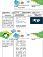 guia diseño santario.pdf