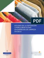 EXPOSICION_A_PERCLOROETILENO_EN_EMPRESAS_DE_LIMPIEZA_EN_SECO.pdf
