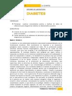 DIABETES INFORME.docx