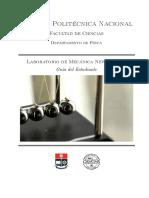 Mecanica newtoniana.pdf
