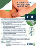 11 LECTURA DESCONTAMINACION TECNICAS QUIMICA.pdf