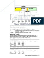 free.pdf