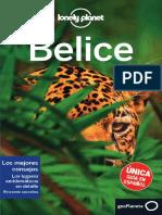 34758_Belice_1