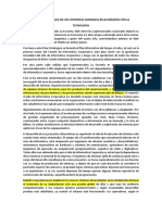 ANALISIS DE RIESGOS DE LOS CONTROLES GENERALES RELACIONADOS CON LA Supermercado La Favorita.pdf