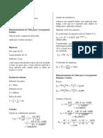 150044283-NotaTecnica