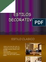 estilos-decoracion-1220352111400303-9