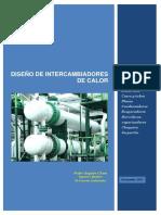 Manual Intercambiadores de Calor1 (1)