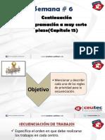 Presentacion Administracion de Operaciones II Q3 2017 Semana 6 (4).pptx
