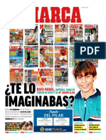 MARCA1109MALU.pdf